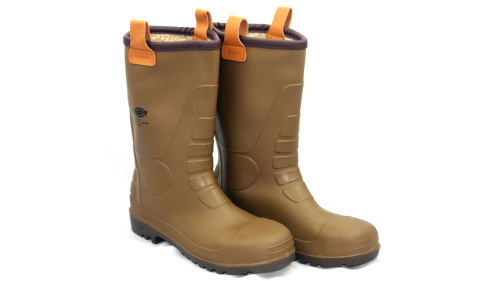 8184a5cd411 Safety Footwear Archives - Bacon Buttie